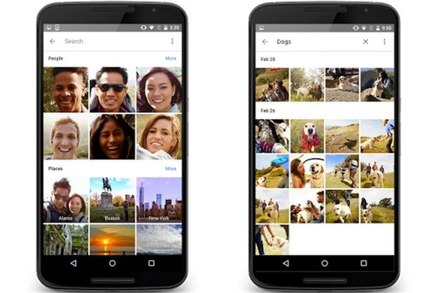 Google-Photos-Albums