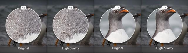Google-Photos-Quality