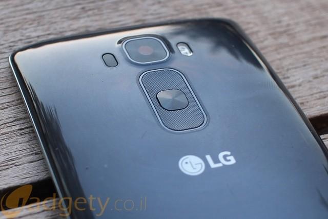 LG-G-Flex-2-Camera