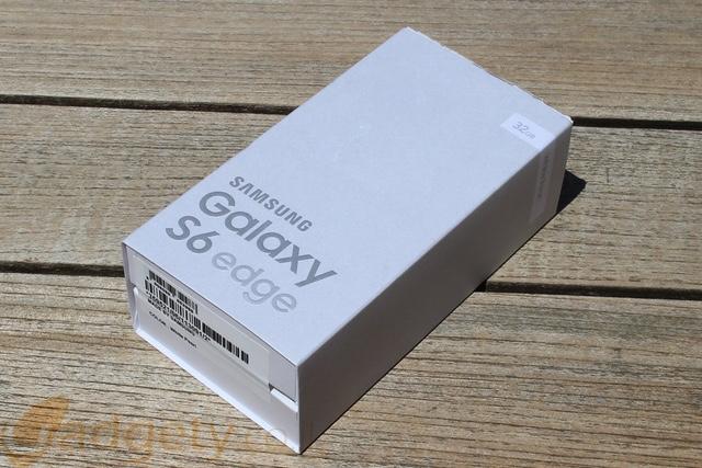 Samsung-Galaxy-S6-Edge-Box