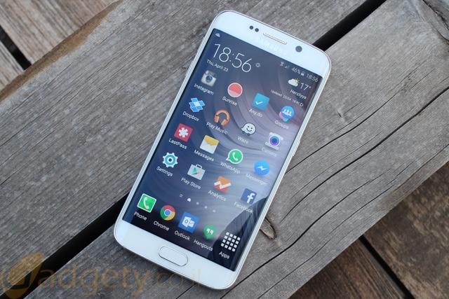 Samsung-Galaxy-S6-Edge-Front-Design