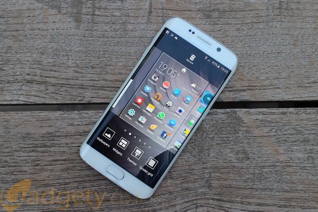 Samsung-Galaxy-S6-Edge-TouchWiz