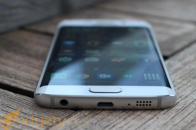 שונות שמועה: Samsung Galaxy S7 יגיע בשני גדלי מסך ברזולוציית 4K PC-62