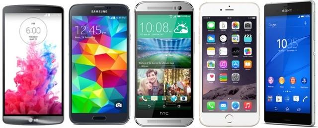Smartphones-may-2015