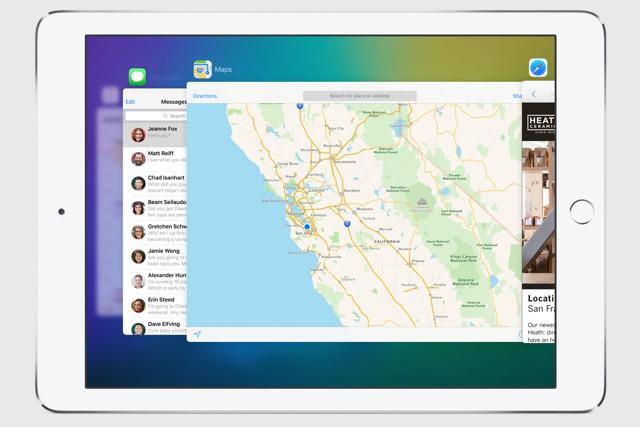 Apple-WWDC-2015-iOS-9-Multitasking