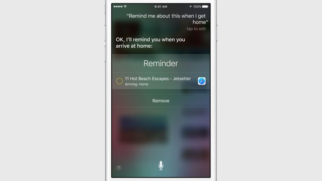 Apple-WWDC-2015-iOS-9-Reminder