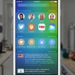 Apple-WWDC-2015-iOS-9-Search