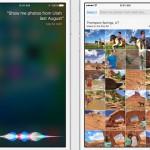 Apple-WWDC-2015-iOS-9-Siri-Photos