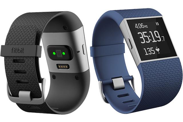 Fitbit-Surge-Front-Back