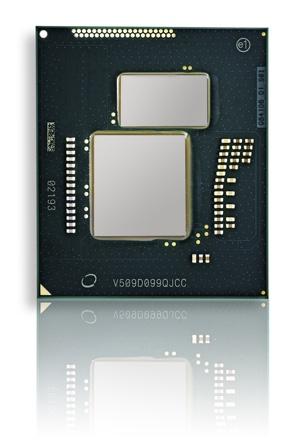 Intel-Broadwell-H-June-2015-300px