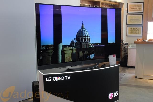 LG-EG979Y-image