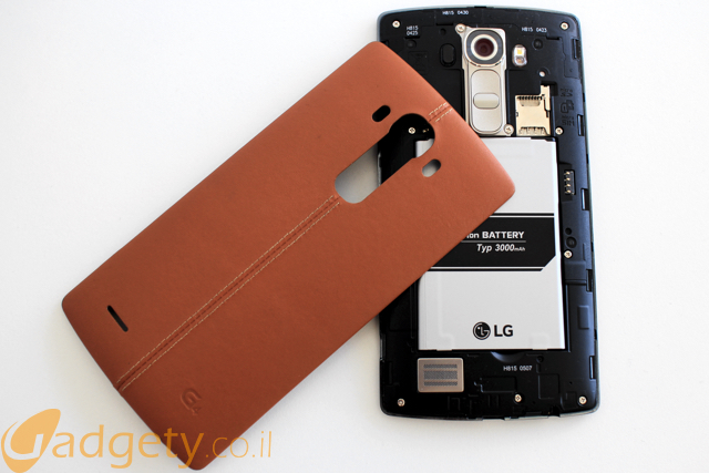 LG-G4-Back-Off