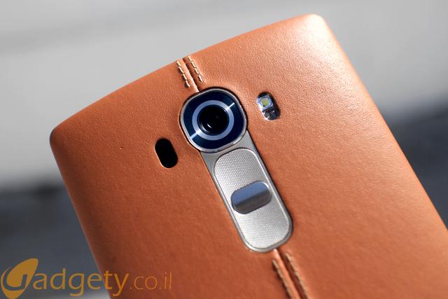 LG-G4-Camera-Back