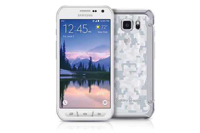Samsung-Galaxy-S6-Active-ATT-1