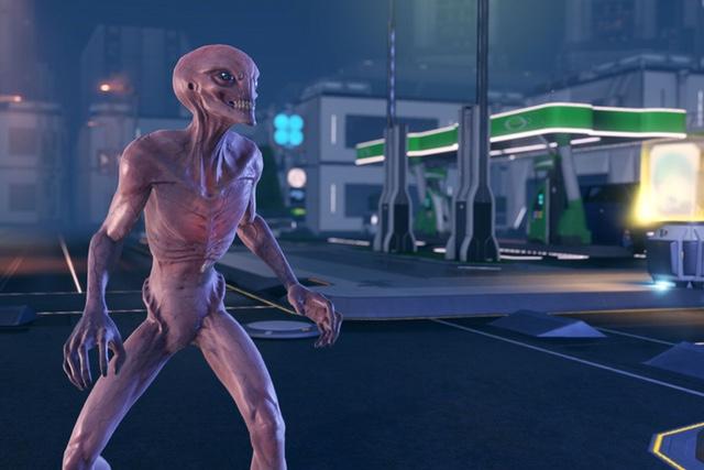 XCOM2-alien