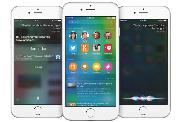 iPhone-6-iOS-9