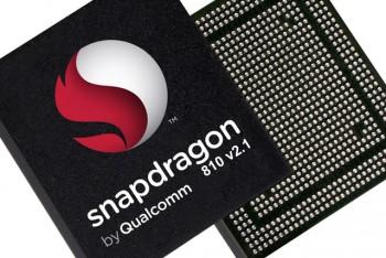 מה נשתנה? קוואלקום מציגה גרסה חדשה של Snapdragon 810