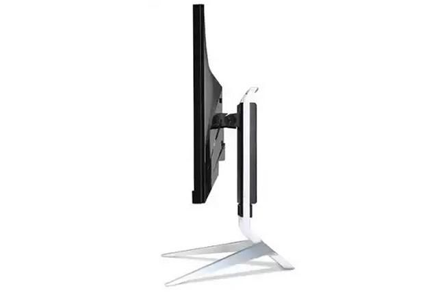 Acer-XR341CK-side
