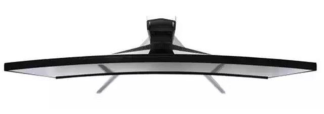 Acer-XR341CK-top