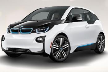 דיווח: אפל דוחה את השקת המכונית האוטונומית Apple Car ל-2021