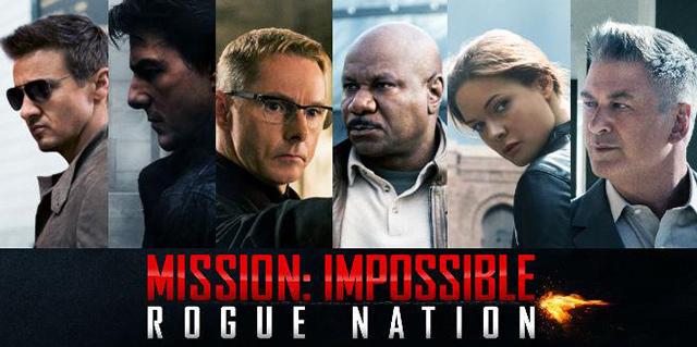 MI5-Rogue-Nation-cast