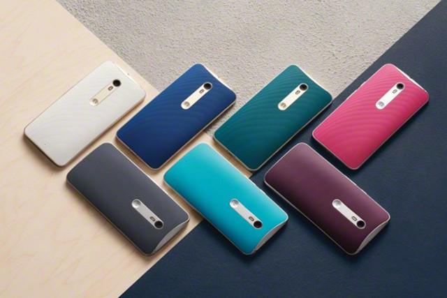 Moto-X-Style-colors-Gadgety
