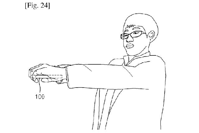 Samsung-Body-Fat-Patent-1