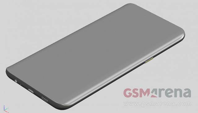 Samsung-Galaxy-S6-Edge-plus-render