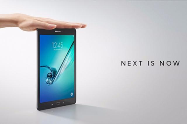 Samsung-Galaxy_Tab_s2-2
