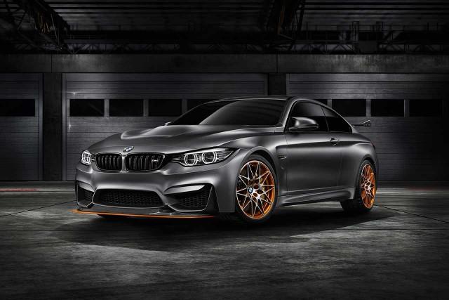 BMW-M4-GTS-Concept-Car-1
