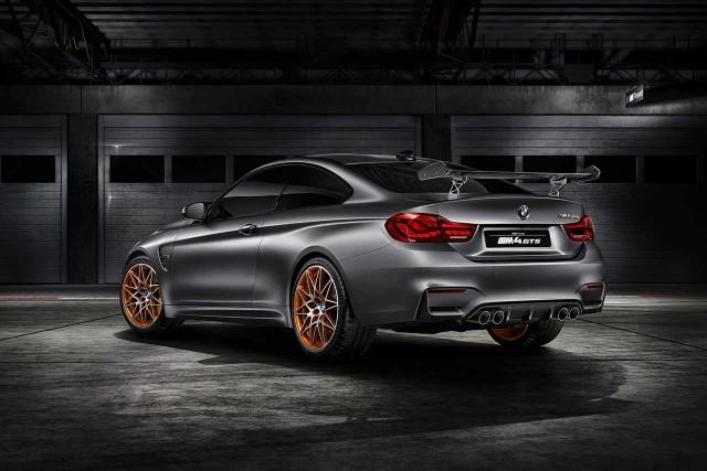 BMW-M4-GTS-Concept-Car-2