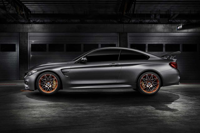 BMW-M4-GTS-Concept-Car-3