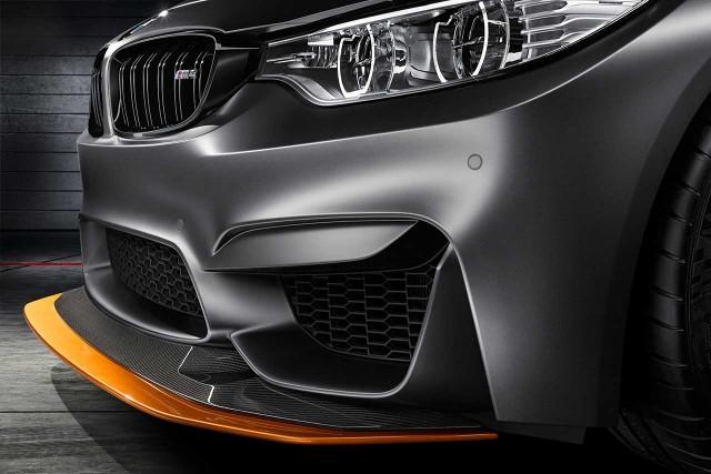 BMW-M4-GTS-Concept-Car-5