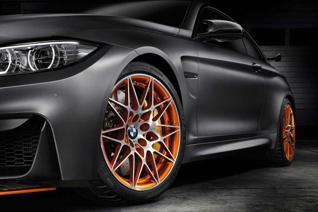 BMW-M4-GTS-Concept-Car-6