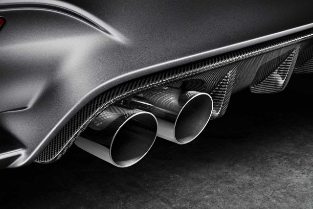 BMW-M4-GTS-Concept-Car-7