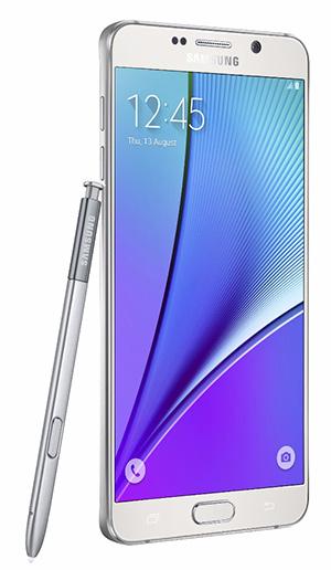 Galaxy-Note-5-300px-stylus