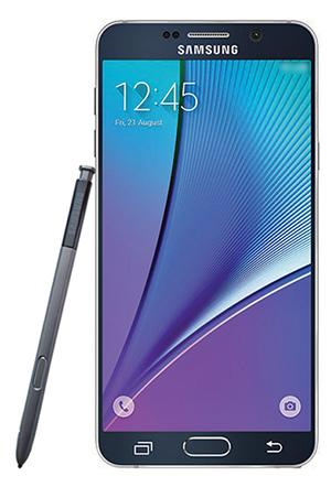 Galaxy-Note-5-300px