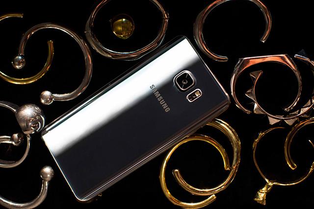 Galaxy-Note-5-Design