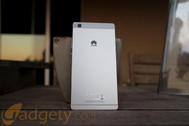 Huawei-P8-back-1