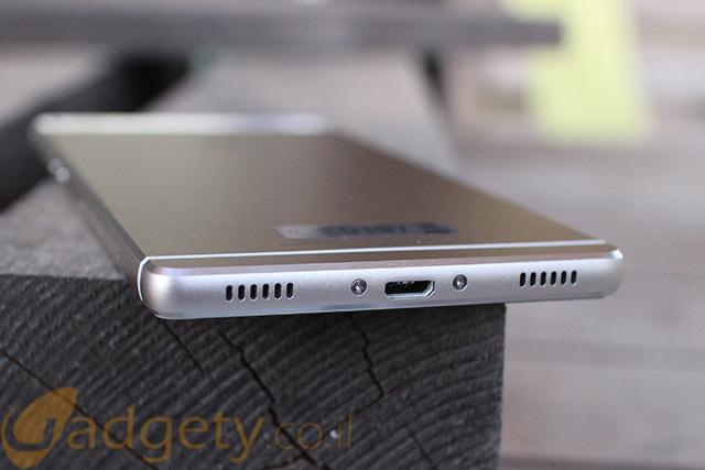 Huawei-P8-bottom-speakers-view-1