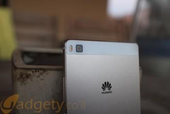 דיווח: נתח השוק של Huawei בשוק הסמארטפונים גדל על חשבונן של אפל וסמסונג