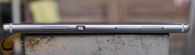 Huawei-P8-side-view-1