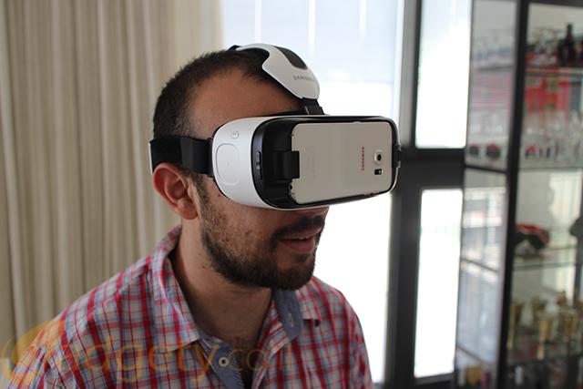 Samsung-Gear-VR-3