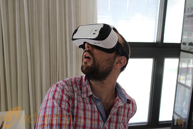 Samsung-Gear-VR-6