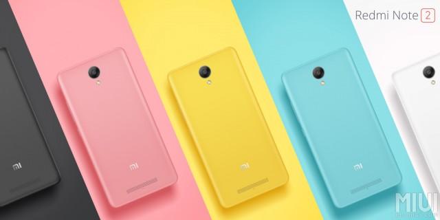 Xiaomi-Redmi-Note-2-colors