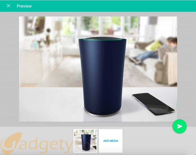 whatsapp-web-gadgety-share-pics