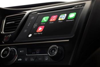 אפל מאיצה את העבודה על פרוייקט ייצור המכונית האוטונומית Apple Car