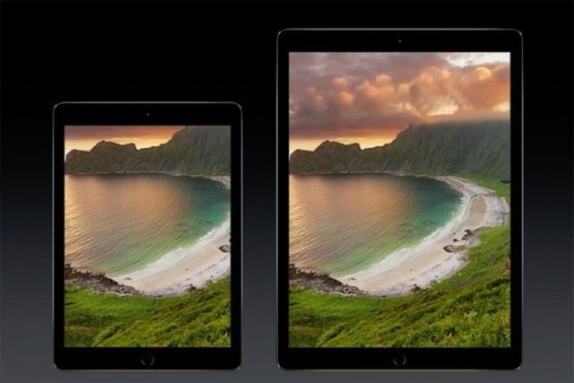 Apple-iPad-Pro-Vs-iPad-Air-2