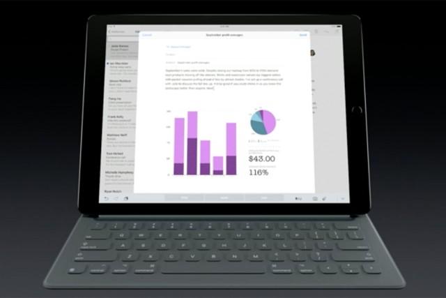 Apple-iPad-Pro-keyboard