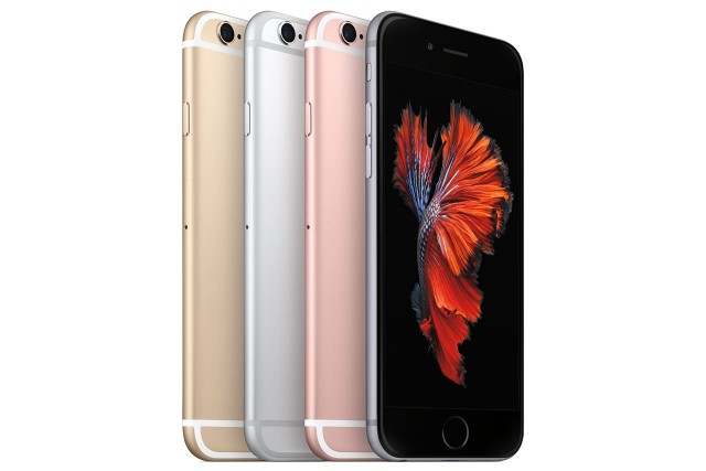 Apple-iPhone-6S-colors-main